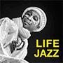 Life Jazz - Exposition photo Christophe Charpenel