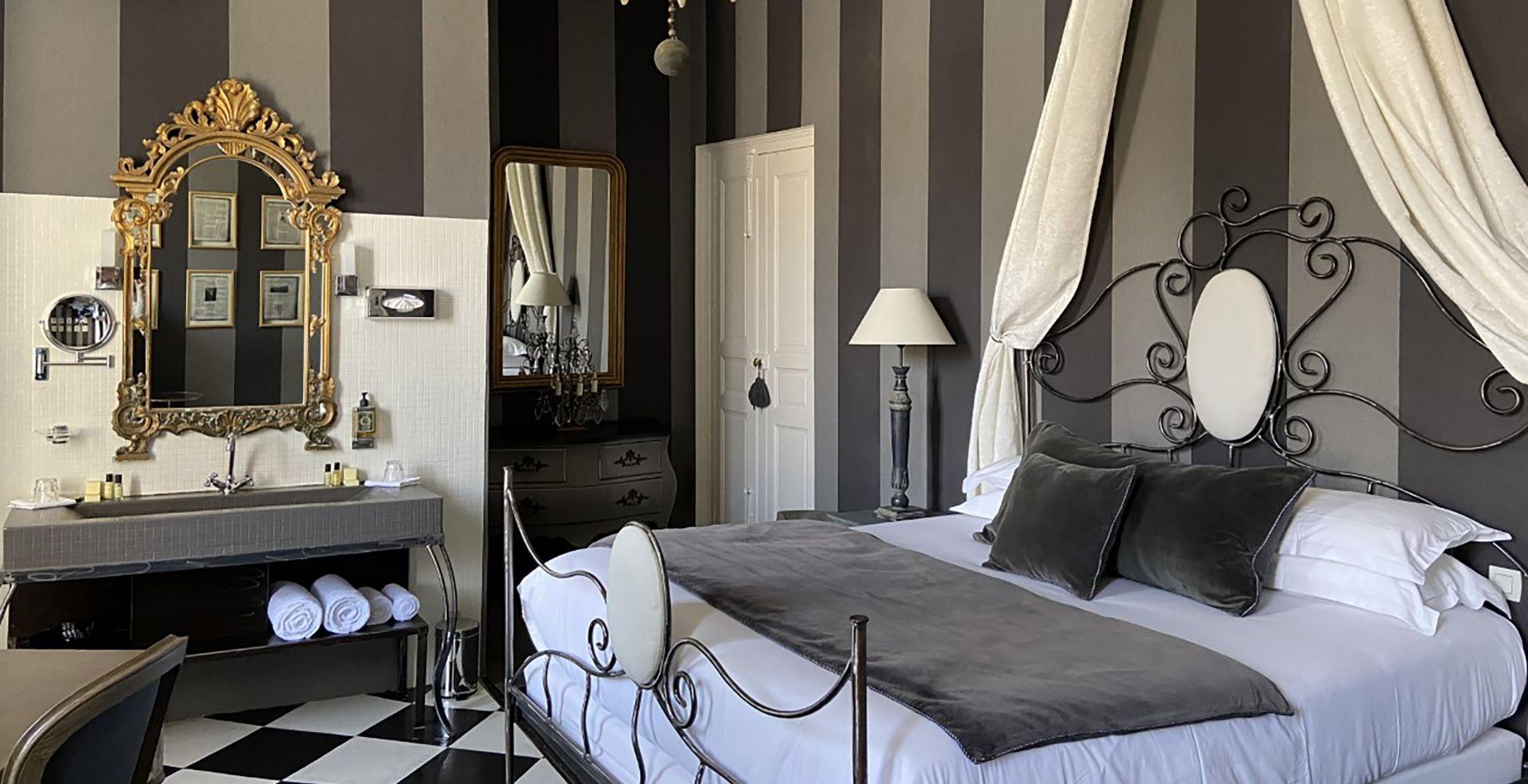 Hotel-Gounod-slider-accueil.jpg