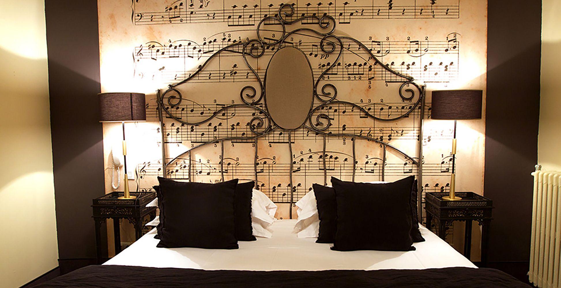 Hotel-Gounod-slider-chambres.jpg